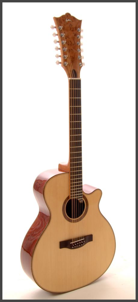 25 best ideas about 12 string guitar on pinterest 12 string acoustic guitar guitar scales. Black Bedroom Furniture Sets. Home Design Ideas