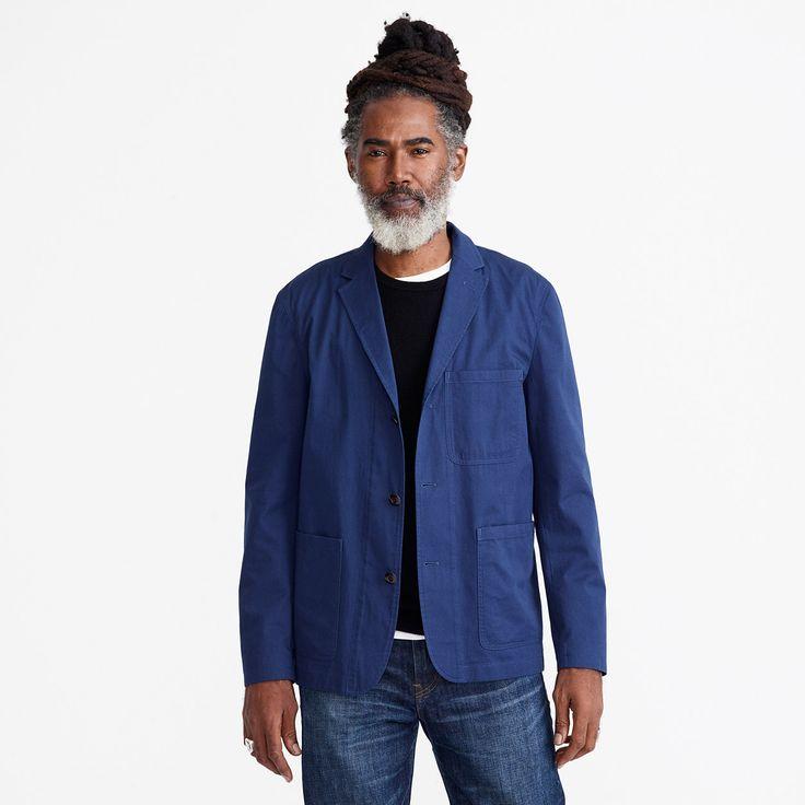 168 Best Coats Amp Jackets Gt Blazers Images On Pinterest