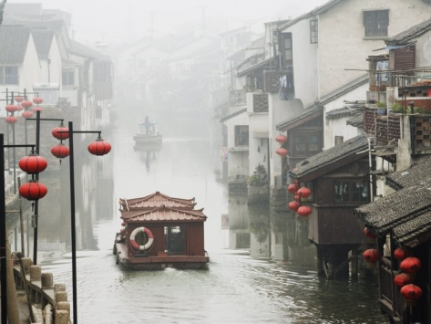 http://imgc.artprintimages.com/images/art-print/kober-christian-traditional-old-riverside-houses-in-shantang-water-town-suzhou-jiangsu-province-china_i-G-38-3833-4ZEYF00Z.jpg
