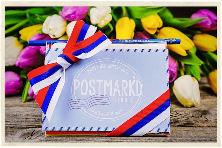 Postmark'd Studio: Springtime in Paris! https://www.ayearofboxes.com/subscription-box-spoilers/postmarkd-studio-springtime-in-paris/