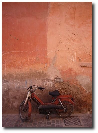822 Best Images About Terra Cotta On Pinterest Rome
