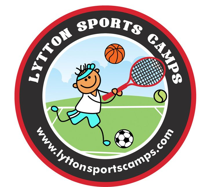 Lytton Sports Camps