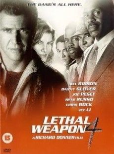 Lethal Weapon 4 - Online Movie Streaming - Stream Lethal Weapon 4 Online #LethalWeapon4 - OnlineMovieStreaming.co.uk shows you where Lethal Weapon 4 (2016) is available to stream on demand. Plus website reviews free trial offers  more ...