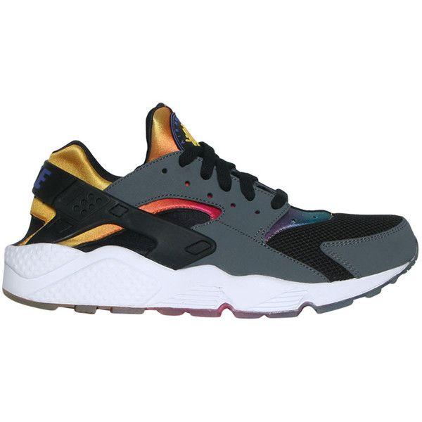 super popular dc7c7 aa013 79 best kicks images on Pinterest   Nike, Nike air huarache and Air max 1