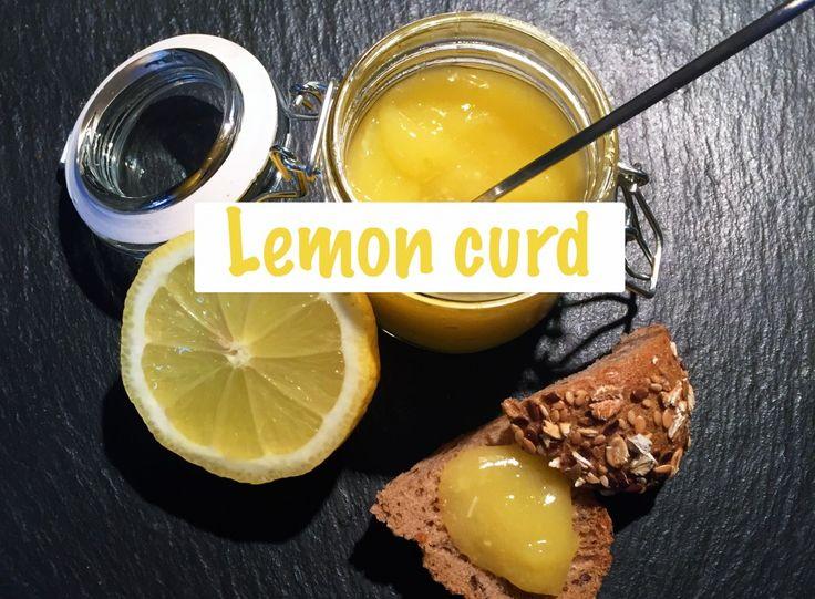 La-recette-du-lemon-curd
