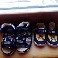Обувь для малыша  Дарится «Обувь для малыша»Передача дара: Москва,Чертановская,По договоренности.Пожелать в дар: http://amp.gs/tqFd #отдамдаром #вдар #вподарок #даром #отдам #бесплатно #детское #босоножки #детскаяобувь #длямалышей #малышам #ботиночкидетские #длямальчика #детскиевещи