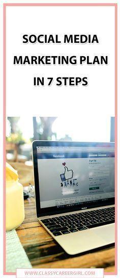 - Leia os nossos artigos sobre Marketing Digital no Blog Estratégia Digital em http://www.estrategiadigital.pt/category/marketing-digital/