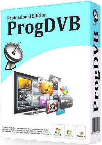 Sosyal Ağlarda PaylaşBenzer Konular:ProgDVB Professional Edition 7.0.0 Final Multilingual…ProgDVB Professional Edition 7.04.3 Final Multilingual…ProgDVB Professional Edition 7.02.3 Final Multilingual…ProgDVB Professional Edition 7.02.1 Final Multilingual…ProgDVB Professional Edition 7.06.3 Final Multilingual…KaraokeMedia Home 3.6.0