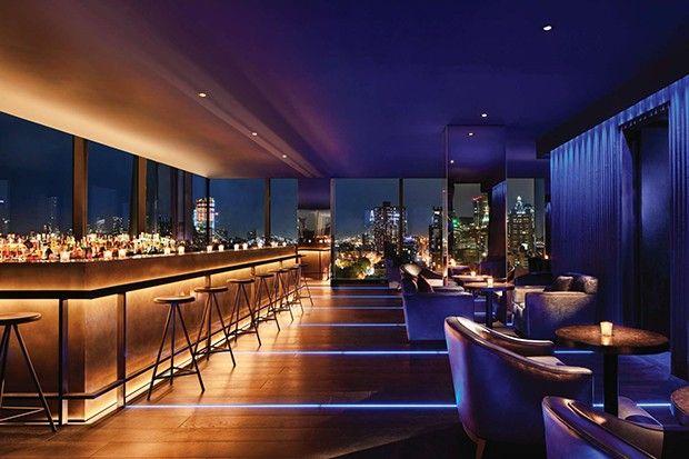 Ian Schrager quer democratizar a hotelaria de NY com o Public