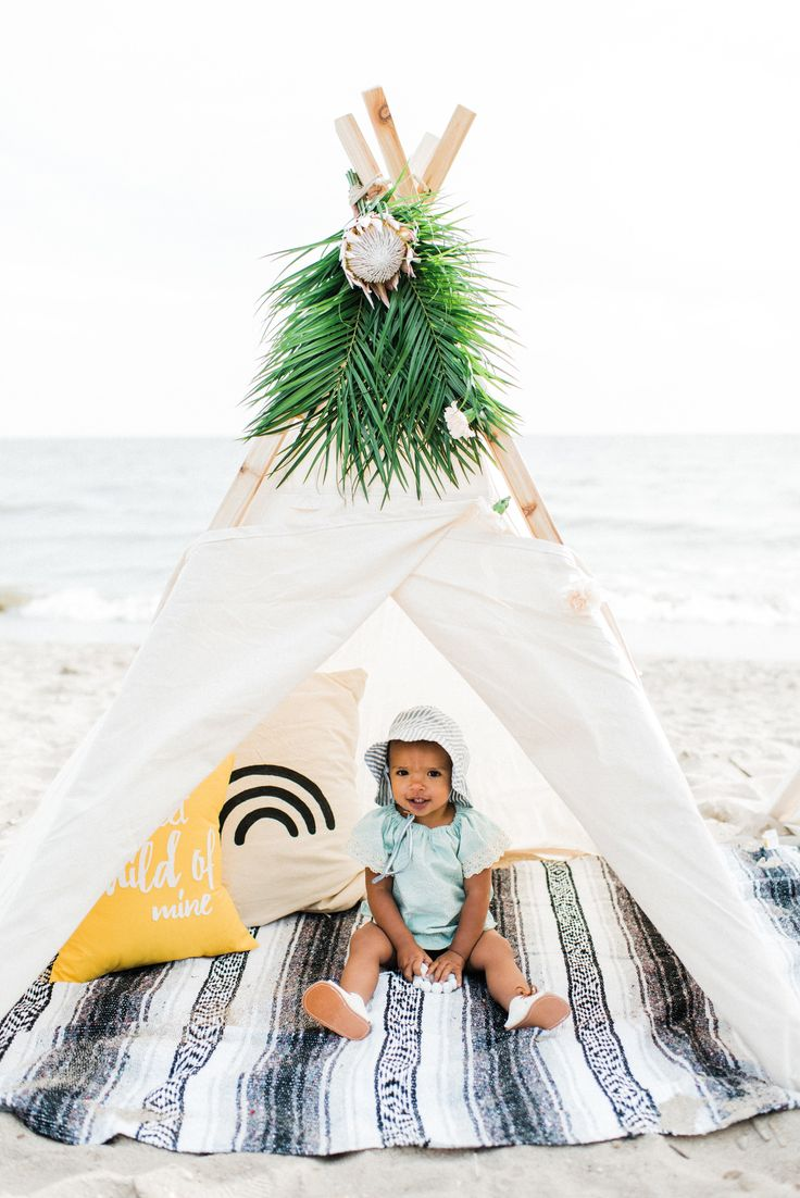Handmade Lavvu tent for play made in Canada natural nontoxic sustainable ecofriendly  heirloom toy