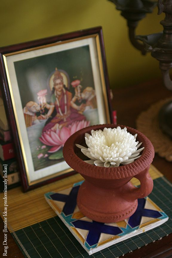 Indian Home Decor Blog Affordable On Home Decor Blogs With Indian