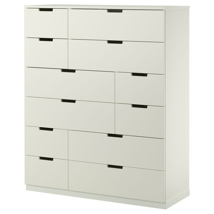 ikea drawer runners and drawers on pinterest. Black Bedroom Furniture Sets. Home Design Ideas