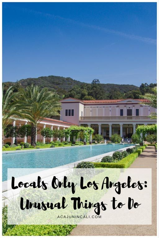 locals only Los Angeles | unusual things to do in Los Angeles | hidden gems of Los Angeles | first visit to Los Angeles | first time in Los Angeles | visiting Los Angeles | where to go in Los Angeles | what to do in Los Angeles | Los Angeles attractions | visiting LA | things to do in Los Angeles | Los Angeles tours | what to do in LA | places to visit in Los Angeles via @acajunincali