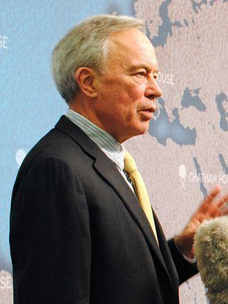 https://en.wikipedia.org/wiki/Andrew_Wood_(diplomat)