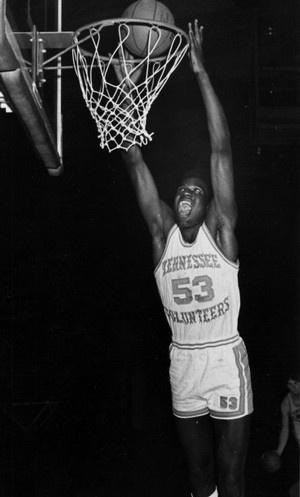 1000+ ideas about University Of Tennessee Basketball on Pinterest | Vols Basketball, University ...