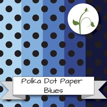 """A set of 12x12"""" paper backgrounds for your scrapbooking or classroom projects."""