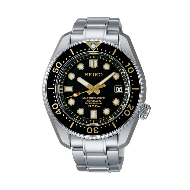 Seiko celebrates 50 years of dive watches with a special for Macchina da cucire seiko special