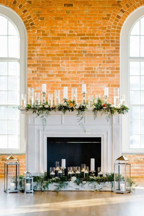 wedding_fireplace_23