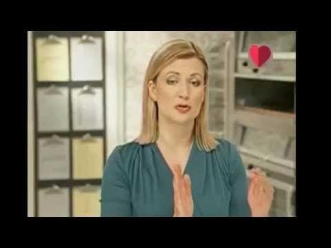 Cupcakes sin harina (Sin gluten) - YouTube