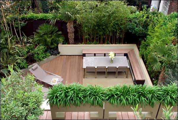 outdoor dining furniture for small patio