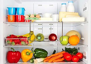 Non-starchy Vegetables: American Diabetes Association®