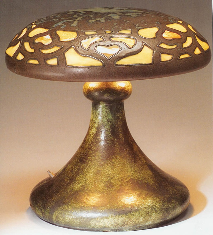 17 B 228 Sta Bilderna Om Antique Lamps P 229 Pinterest Art Deco Deco Och Lampor