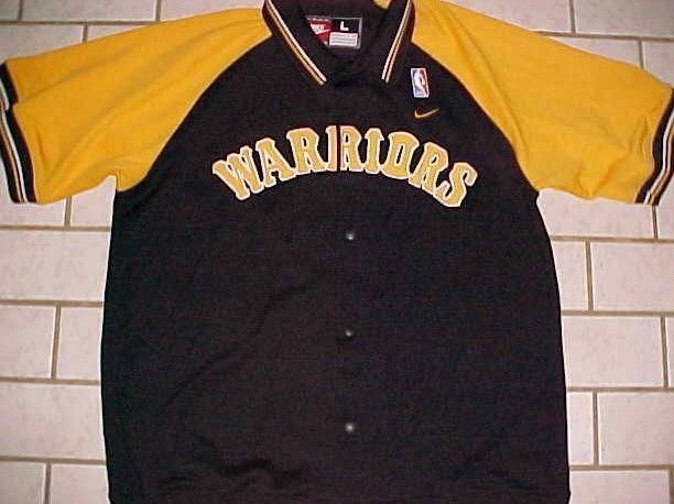 wholesale golden state warriors 15 latrell sprewell 1988 1989 blue swingman  throwback jersey 5a40a 855bc 229de48fc