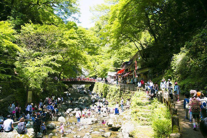 定番から穴場まで!大阪に行くなら絶対に外せないおすすめ人気観光スポットTOP40   RETRIP[リトリップ]
