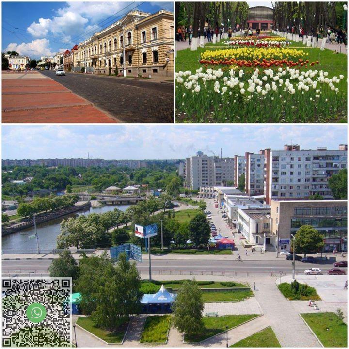 مدينة كيروفوغراد تقع في وسط أوكرانيا تحدها شمالا مدينة بولتافا و جنوبا مدينة ميكولايف وشرقا دنيبروبتروفسك كما يحدها غربا كل م House Styles Mansions Sidewalk