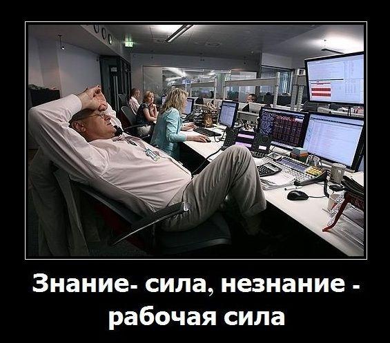 https://i.pinimg.com/736x/da/6f/aa/da6faad311eaf3cc431601951ab0137a--search-google.jpg