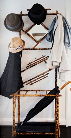 98 Best Entryways Images On Pinterest Entrance Hall