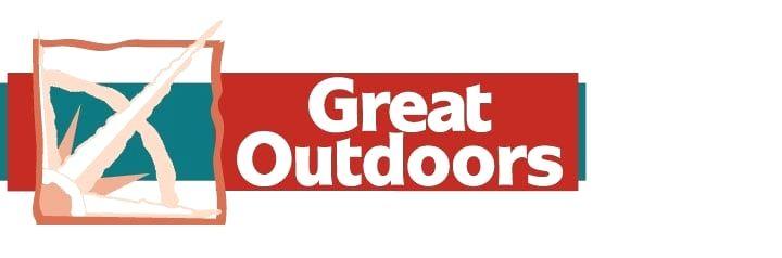 Delivery & Return Information | Great #Outdoors Superstore  https://couponash.com/deal/delivery-return-information-great-outdoors-superstore/137214