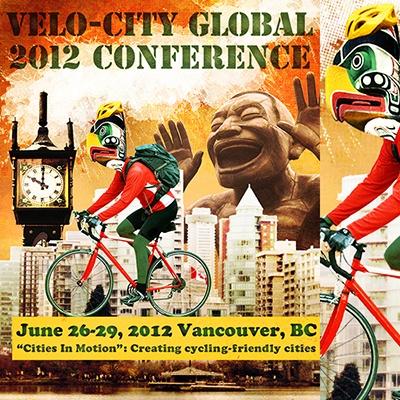 Mark Armstrong: Cycling Art, Portfolio Image, Illustrations Portfolio, Mark Armstrong