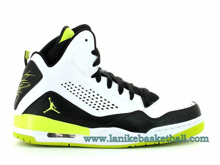 nike jordan chaussures sc-3 homme