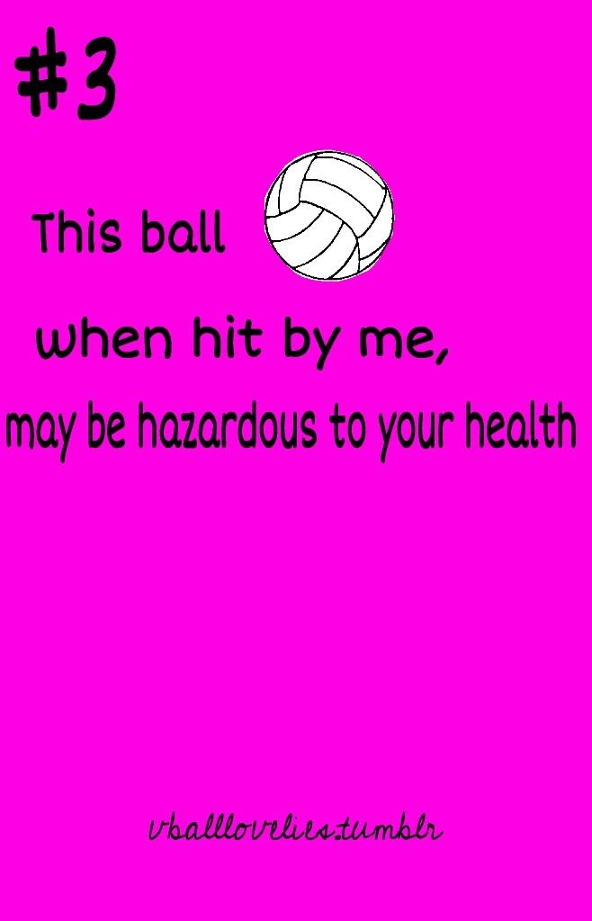 NON-volleyball season is the month of November. Description from pinterest.com. I searched for this on bing.com/images