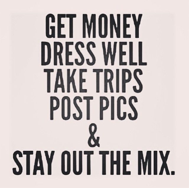 Get Money Quotes 54 Best Cool Quotes Images On Pinterest  Funny Stuff Pretty Words .