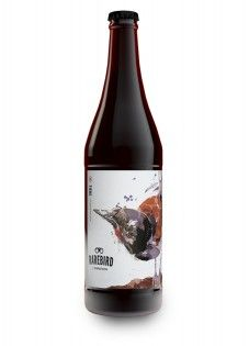 PD---Tieke---Product---Beer