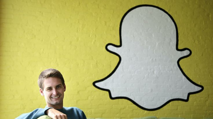 Snapchat users beware: someone has posted the phone numbers and usernames of more than 4.6 million accounts on the site SnapchatDB, freely a...