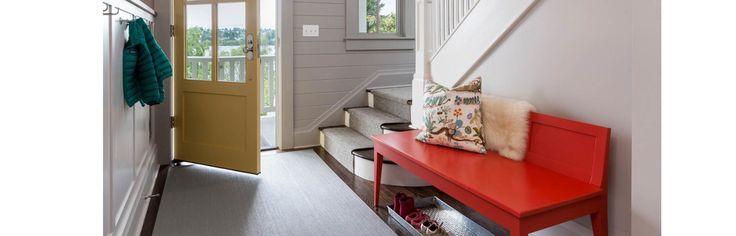 """Indoor Entrance Mat-What Is The Best Sisal Weave?"" New blog post up today! https://www.sisalcarpet.com/blog/best-sisal-weave-indoor-entrance-mat/"