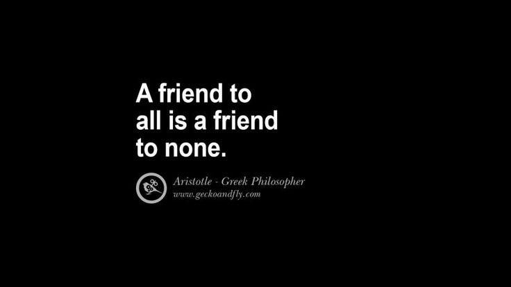 Aristotle Quotes On Politics Image Quotes At Hippoquotes Com: 25+ Best Aristotle Quotes On Pinterest