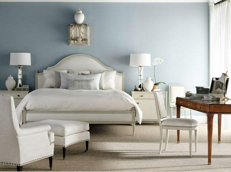 Suzanne Kasler Prepossessing 107 Best Designer Suzanne Kasler Images On Pinterest  Room Inspiration