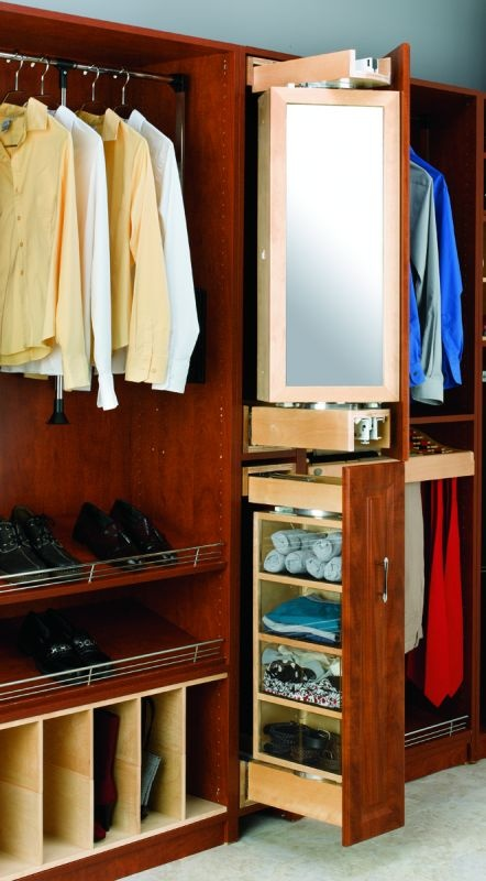 17 best images about diy custom closets on pinterest for Kitchen cabinets 08234