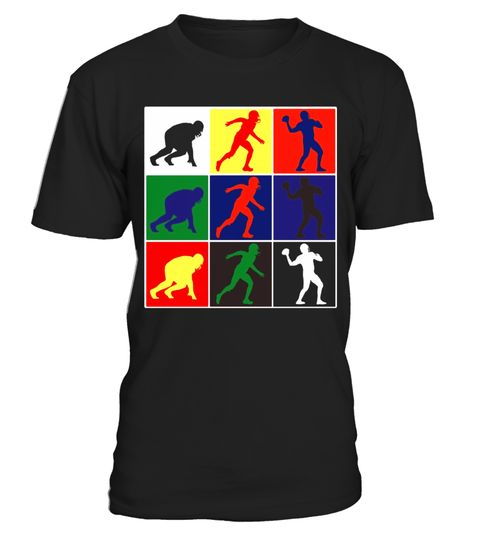 """# Colorful Disco Football Pop Arts Type Art T-Shirt .  Special Offer, not available in shops      Comes in a variety of styles and colours      Buy yours now before it is too late!      Secured payment via Visa / Mastercard / Amex / PayPal      How to place an order            Choose the model from the drop-down menu      Click on """"Buy it now""""      Choose the size and the quantity      Add your delivery address and bank details      And that's it!      Tags: this Shirt for Girl or Woman who…"""