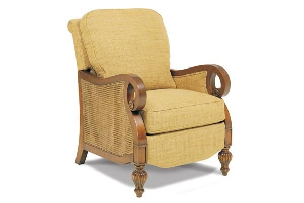 Housandreams is a complete solution for Wooden Furniture Online , Wooden Furniture Online, Sofa Set Online. We have wide range of home decor furniture. WE provide wide range of all type of furniture as per the latest market trends and Fashions