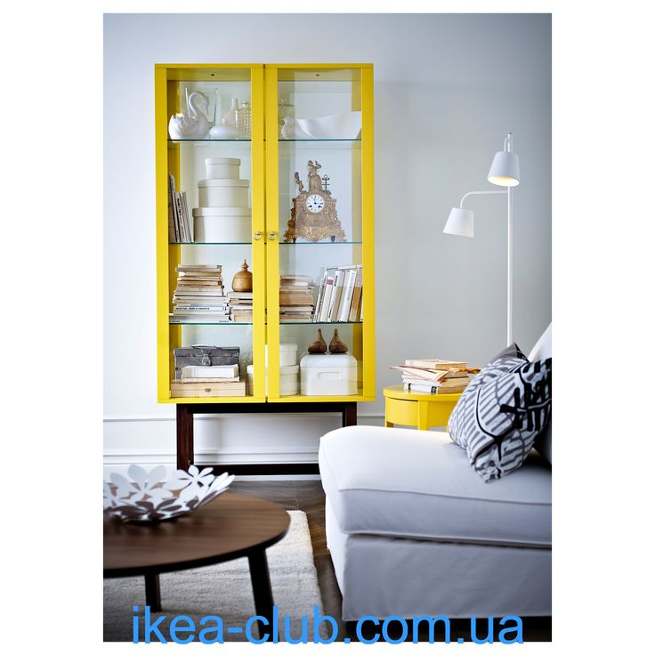 IKEA 102.397.32