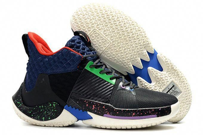 22 Amazing Basketball Shoes That Make You Jump Higher Basketball ...