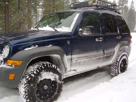Best 25 2005 jeep liberty ideas on pinterest jeep for Kyle chapman motors san marcos