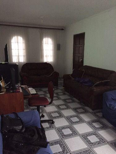Melhores Casas à Venda Vila Matilde, São Paulo - VivaReal