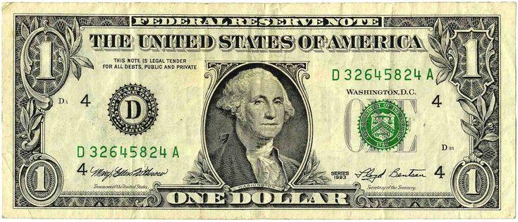 Free fake money printables http://www.had2know.com/education/free-printable-us-play-money.html ...