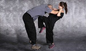Groupon - 5, 10, or 20 Adult or Teen Krav Maga Classes at Krav Maga Official Training Centers (Up to 87% Off) in Multiple Locations. Groupon deal price: $19